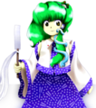 Th10Sanae2.png