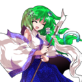 Th123Sanae3.png